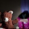 В Красноярске отчим насиловал падчерицу в течение двух лет