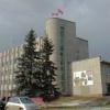В Администрации  Назарово изъяли  документы