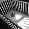 В Ачинске выясняют причины гибели ребёнка