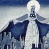 Пакт Рериха поможет красноярцам понять культуру и современность