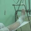 В Красноярье стало больше травм и отравлений
