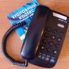 В Красноярске  осудят телефонного террориста
