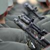 В Канске оценили  деятельность полиции