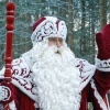"""Татышев-парк"" посетит главный Дед Мороз страны"