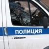 В Черногорске местный житель придумал угон автомобиля