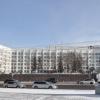 Чиновника мэрии Красноярска отправили на исправительные работы