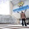 Виновные в аварии на Саяно-Шушенской ГЭС приговорены к реальным срокам