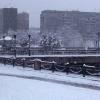 В Красноярске отремонтируют мост через Качу