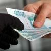 В Черногорске задержаны вымогатели
