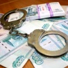 Жительница Хакасии отдала деньги мошеннику