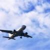 Хакасия ограничила авиасообщения с Новосибирском