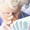 Пенсионерка из Хакасии оплатила лечение мнимой больной