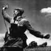 В Канске стартует фотоакция на военную тему