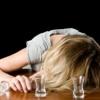 В Хакасии забрали ребенка у пьяной матери