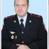 В полиции Минусинска новый руководитель