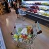 Торговые точки Хакасии работают с большими нарушениями
