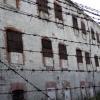 Жителя Хакасии осудят за убийство жены