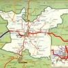 Жители Ачинского района станут временно выездными