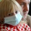 В Хакасии вспышка гриппа
