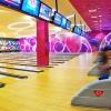 В Красноярске пройдет чемпионат по боулингу