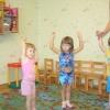 Красноярцам предложили создать семейные дошкольные группы