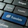 Россияне плохо владеют иностранными языками