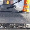 Ужурскому району выделено 8 млн на ремонт дорог