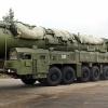 В Красноярске начнут собирать баллистические ракеты