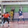 Футболисты Ачинска победили в краевых играх