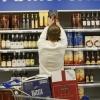 В Норильске взыскали миллионы за нарушеие оборота алкоголя