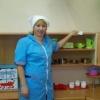 В Хакасии подняли зарплату работникам детсадов