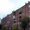 В Красноярье упала аренда на квартиры