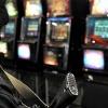 В Хакасии ликвидировали подпольные казино