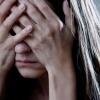В Хакасии потерпевший воспылал чувствами к обвиняемой