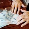 Жительниц Хакасии осудили за обман пенсионеров