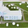 В Ачинске  началось строительство перинатального центра