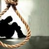 В Хакасии устанавливают обстоятельства смерти студента