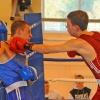 В Красноярске состоится первенство края по боксу