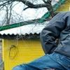 В Хакасии обворовывают дачные домики