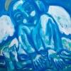 Жители Канска увидят ангелов