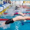Красноярцы выиграли 69 медалей на чемпионате