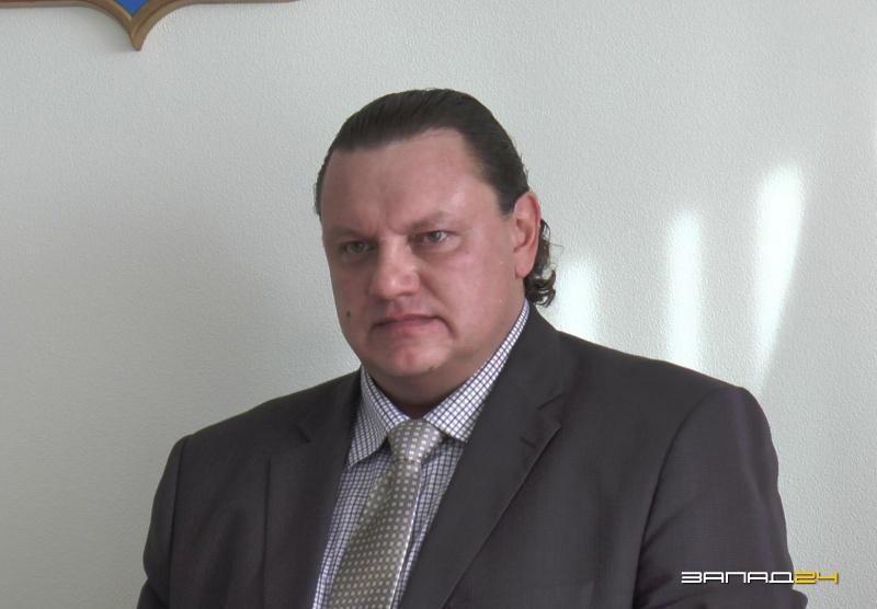 Видео город а, ачинск автоканал фото чп красноярск