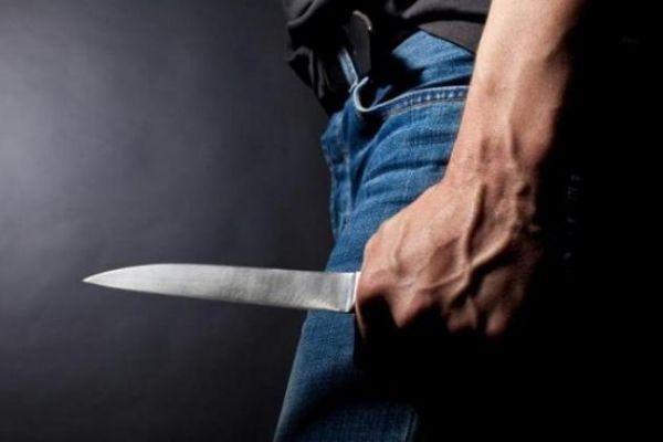 ВИгарке жена слюбовником спланировала убийство супруга
