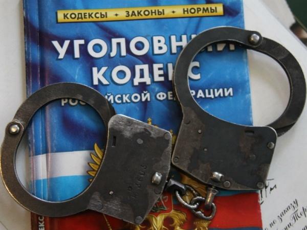 Вшантаже и половых домогательствах кшкольнице обвинили жителя Красноярска