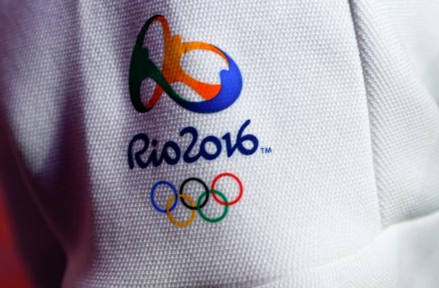 Саратовские паралимпийцы отстранены отучастия всоревнованиях
