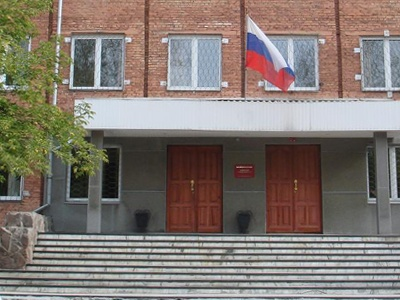 Нетрезвый вожатый напал надевочку влагере под Красноярском