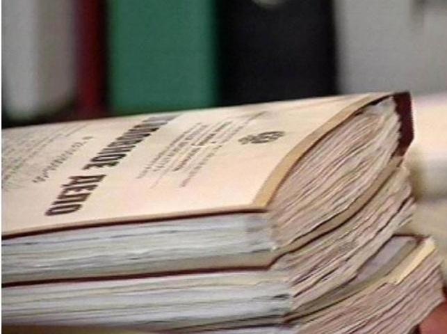 ВСухобузимском районе задержаны подозреваемые вубийстве 2-х братьев