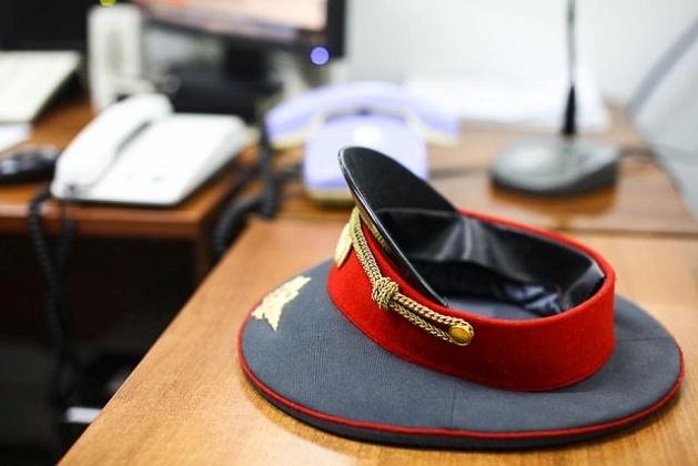 Инспектор ДПС вНорильске попался надолжностном подлоге: подделал 4 протокола