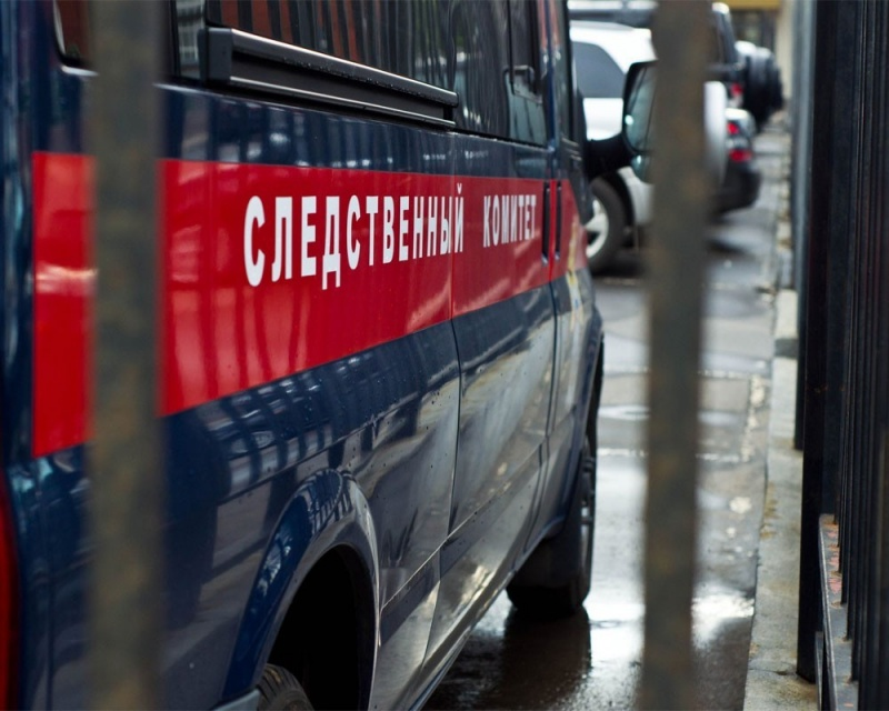 ВКрасноярском крае рабочего ударило током: получил 55 процентов ожогов тела