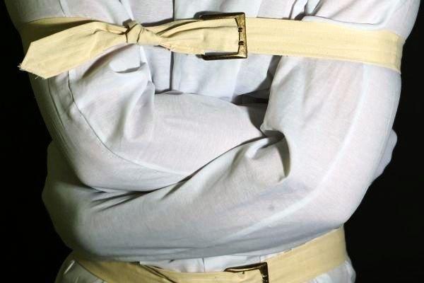 Обвиняемого вубийстве 26-летней красноярки могут направить налечение